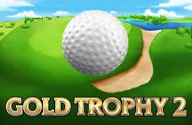 Gold Trophy 2 Online Slots Explained for Real Money Players