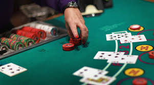 An Exclusive Look at the List of Casino Card Games