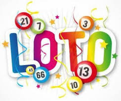 Free Online Lotto Advice and Words of Caution