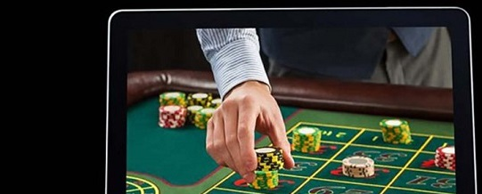 Select Online Casino in Canada with Our Guide